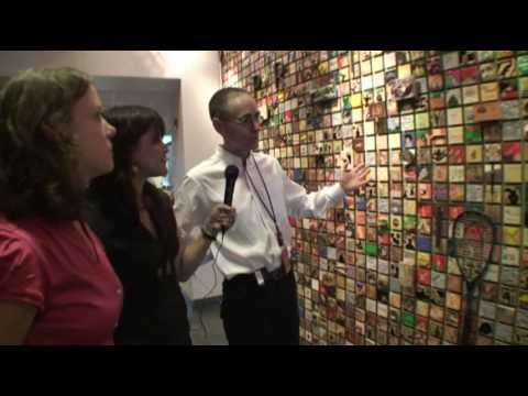 Princeton Real Estate: MovingToPrinceton.com presents the Princeton Public Library