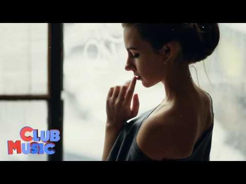 The Chainsmokers Ft Halsey - Closer (GhostDragon Edit)