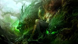 Guild Wars 2 - Fear Not This Night (ft. Asja) (w/ Lyrics)