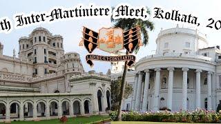 Inter-Martiniere Meet '19 Football || LMB