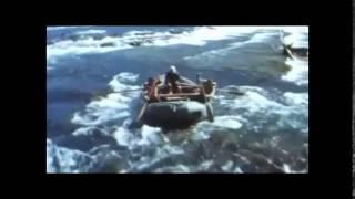 Дикая река (1994) «The River Wild» - Трейлер (Trailer)