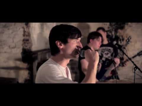 Faceless Faithless by False Pretence - Official Music Video
