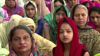 Ek Pita Ekas Ke Hum Baarik (Shabad) | Ekai Ekai Ek Toohi | Bhai Jaspinder Singh Ji