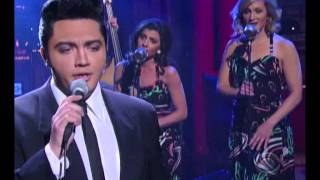 Elvis impersonator-Letterman 2.6.2013.av...