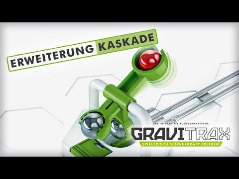 GRAVITRAX RAVENSBURG