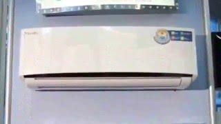 Видеообзор кондиционер Ballu BSQ Bravo BSQ-07H N1(Продажа кондиционеров Ballu BSQ Bravo BSQ-07H N1 в Украине и по городу Киев ..., 2013-06-25T18:13:04.000Z)