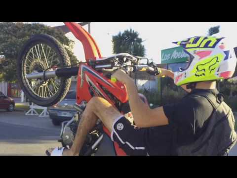 STUNT MAR DEL PLATA ARGENTINA FULL HD 2 ( VIDEO OFICIAL )