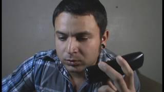 """la estafa de """"telcel""""  premio por 100 mil pesos y 2 galaxy (bromas telefónicas #41)"""