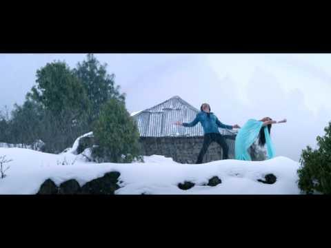 Rahat Fateh Ali Khan New Song 2016 | Rab Jaane | New Punjabi Songs | Beyond Records