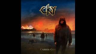 Metal : CKY : Escape From Hellview : With Lyrics : * Read Description *