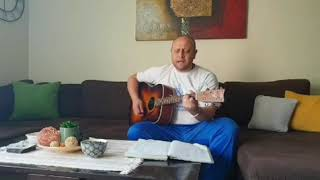 Doni Tulic Milica - Igor.mp3