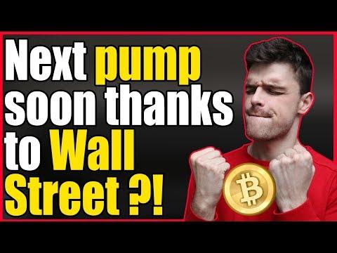 Bitcoin soon on Wall Street? Cardano Partnership with 33,000 offline store merchants | Bitcoin News