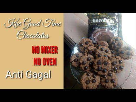 cara-membuat-good-time-chocolatos-|-kue-kering-simple-no-mixer-no-oven-|-ide-camilan-rumahan