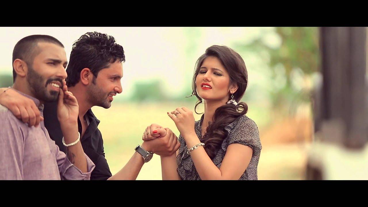 Singer : R Modi | RDX Music