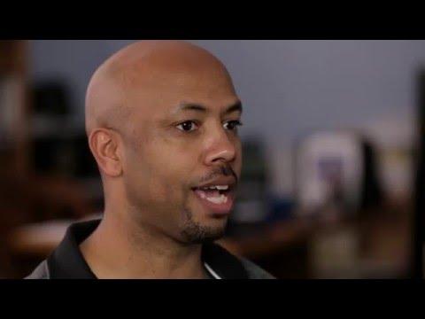 Third Street Academy Promotional Video