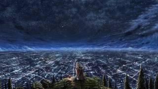 Starset - Gravity of You Nightcore