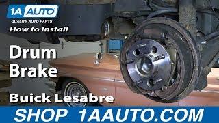 6032826091_558af93d95_b 94 Buick Lesabre