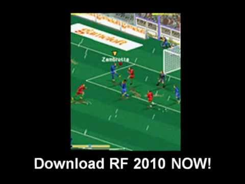Download real football now