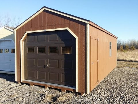 free p sheds wood shed barn kit for arlington on best ft with sale fast barns