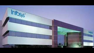 Why do so many employees quit Infosys?