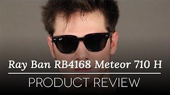 47d433ff3b Ray-Ban Reviews - YouTube