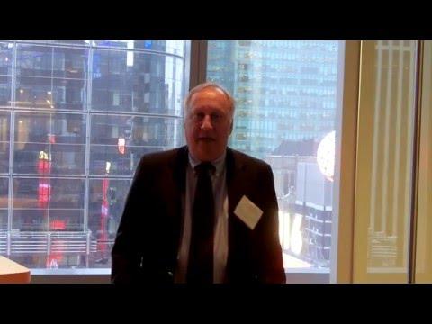 Promoting & Measuring Bank Culture Reform