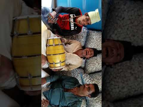 Aftab Chishti baran Rajasthan qwwali balakhra sharif baba pir malik shaa