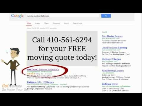 moving-quotes-baltimore- -affordable-rates-410-561-6294- -moving-baltimore