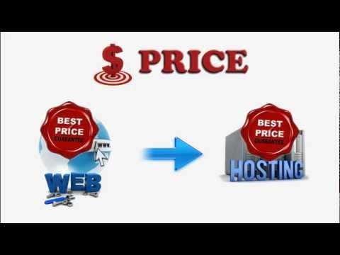 web-hosting-from-$0.99-at-(www.tophostingreview2013.com)