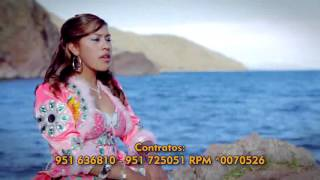 Chicas Amor PRIMICIA 2013 ◄█  Nuestra separación (video oficial) en full HD