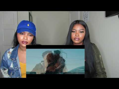 Ed Sheeran  Shape of You YXNG BANE REMIX Music : SBTV REACTION