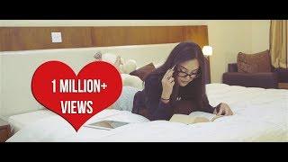 Dbruk Timi Nai Timi Feat Amit Dangol B8eight & Jyotsna Yogi  Official M/v  Dna Ent. 2016