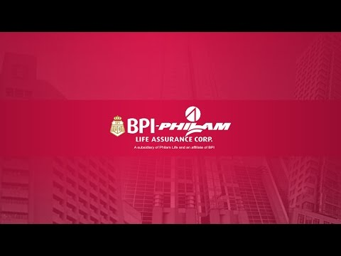 BPI-Philam Corporate Video 2016