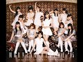 Morning Musume '15 - Oh My Wish! の動画、YouTube動画。