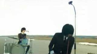 I'm in love with you(PV) THE BAWDIES.