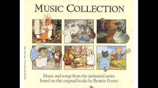 Peter Rabbit Soundtrack - Perfect Day