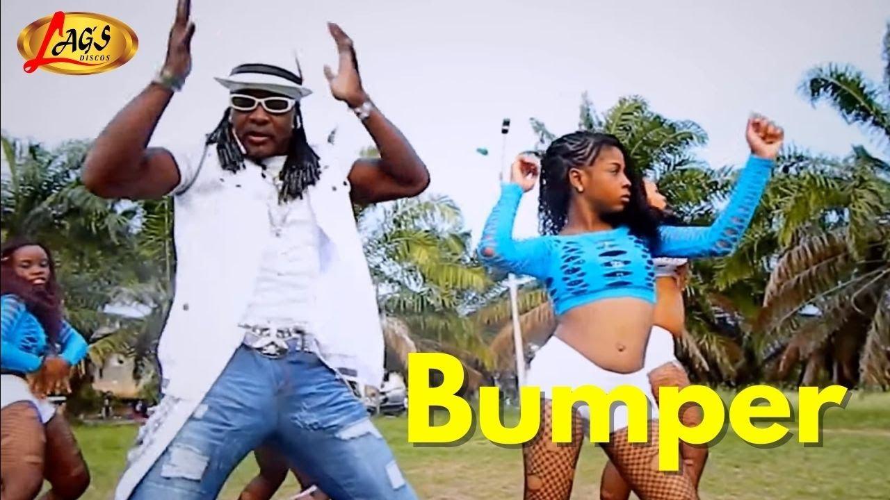 Download Mishelle Master Boys - Bumper (Video Oficial) | Murcia Urbana Colombiana