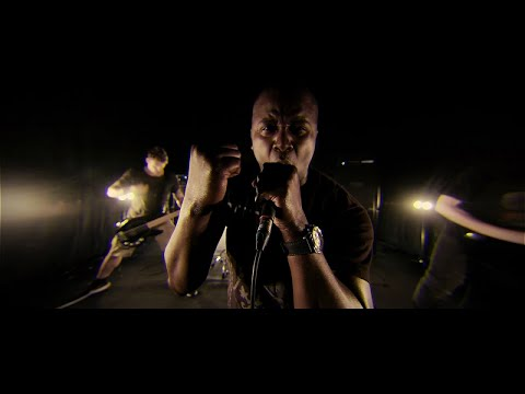 Leng Tch'e - Stentor of Doom (official music video)
