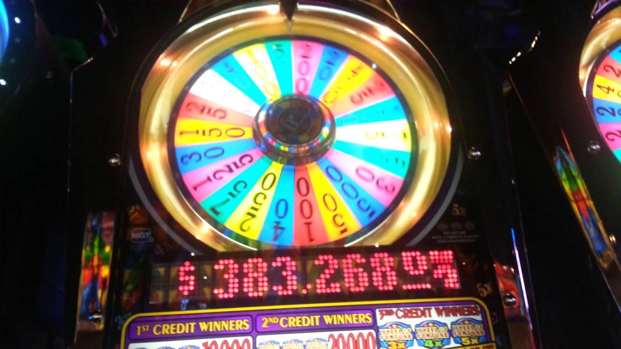 Casino mobile playtech geek