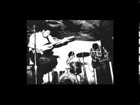 minutemen-corona-first-version-kramdiw123