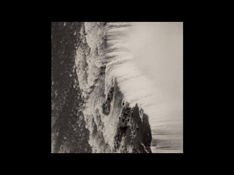Tomaga – Memory In Vivo Exposure (Full Album) [Hands In The Dark]