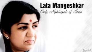 Pure Gold MP3 , Dard-e-Dil Barhta Jaye Sari Sari Raat Neend Na Aaye ..........Buniyad
