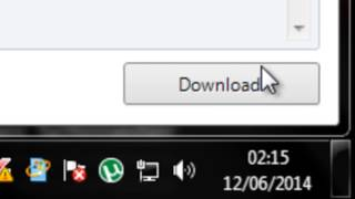 telecharger un sauvegarde de xbox 360 via un pc 1080p FULL HD