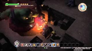 07934-dragonquest_builders_thumbnail
