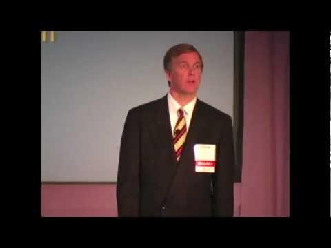 Steven Hovde, President & CEO, Hovde Financial, Inc.