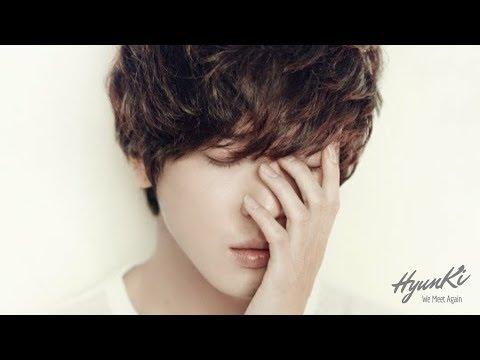 [Teaser] We Meet Again  - HyunKi (Light Ver.)