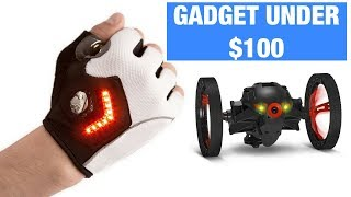 5 Amazing Cool Gadgets You Can Buy Now on Amazon Under $100