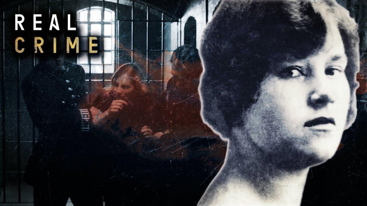 Murder in the Roaring Twenties | Murder Maps | Real Crime
