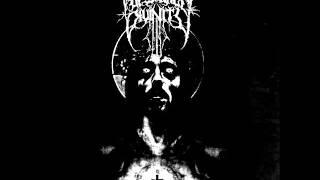 Of Forsaken Divinity - So Bless Me Then, You Tranquil Eye (2013)
