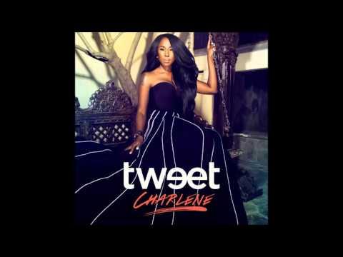 Tweet - Somebody Else Will feat. Missy Elliott (AUDIO ONLY)